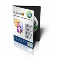 webcamXP / webcam 7 PRO