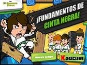 Incearca in varianta online jocuri wasabi ninja baschet care sunt gratis. Play N Go, Online Games, Family Guy, Mai, Fictional Characters, Bias Tape, Fantasy Characters, Griffins