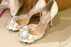 Oscar de la Renta Spring 2013 Bridal Collection