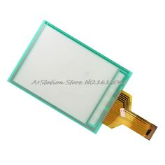 5.7 Inch  V706T V706C V706M V706MD Touch Screen Digitizer Panel Glass