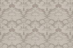 Devon - Pure Luxe- Grey