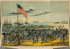 mexican war 1846 | ... Mexican War (Philadelphia, 1850). Courtesy of the American Antiquarian