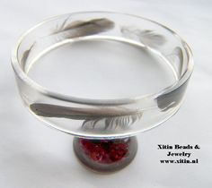 Jewelry Bracelets, Wedding Rings, Engagement Rings, Beads, Silver, Enagement Rings, Beading, Bead, Pearls