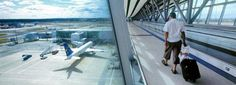 Low cost and affordable Gatwick transfers For Sale in Hounslow