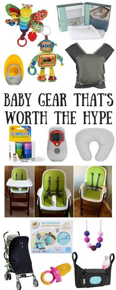 Cool Handmade and stylish replacement high chair covers for your Ikea Antilop mealtime ideas and inspiration Pinterest Minimalist - Fresh stylish high chair Idea