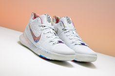 fb7d4108747 Nike Kyrie 3 Promo