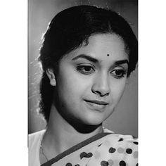 Kirthi Suresh, Sai Pallavi Hd Images, Hindus, Sams, Indian Celebrities, South Indian Actress, Indian Actresses, Boobs, Cinema