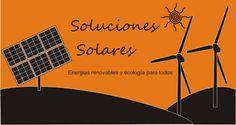 Soluciones solares Compost Tea, Wind Turbine, Nature, Movie Posters, Diy, Plantar, Indoor, Blog, Gardens