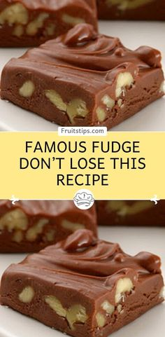 INGREDIENTS:  1 1/2 cups granulated sugar 2/3 cup (5 fl.-oz. can) NESTLÉ® CARNATION® Evaporated Milk 2 tablespoons butter or margarine 1/4 teaspoon salt 2 cups miniature marshmallows