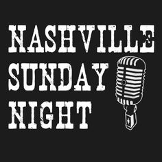 Win tickets to see Nashville Sunday Night feat. The Weeks at 3rd & Lindsley on Sun 07/15 courtesy Lightning 100. Click image to see how!