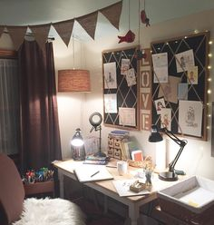 Cozy corner of my studio. I'm settling in on this super cold  Saturday night and grateful to be working on some very fun new books with someone very special! I just Cannot wait to tell you more about it! And even more importantly for them to be in the hands of children all over the world. Oh big lovely things are brewing #studio #angiedemuro #bigsurprise #childrensbooks #love #grateful #cozy #decor #create #tinyhouse #farmhouse #illustrator #cartoonist #author #desk