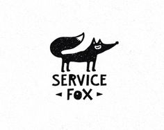 Service Fox