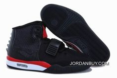 http://www.jordanbuy.com/discount-nike-air-yeezy-2-ii-mens-shoes-2013-new-black-with-high-quality.html DISCOUNT NIKE AIR YEEZY 2 II MENS SHOES 2013 NEW BLACK WITH HIGH QUALITY Only $85.00 , Free Shipping!