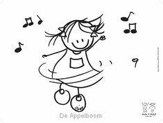Www shopcast nl image asp shop=appelboom format=large location= Doodle Drawings, Easy Drawings, Doodle Art, Stick Figure Drawing, Stick Figure Tattoo, Doodles, Envelope Art, Sketch Notes, Stick Figures
