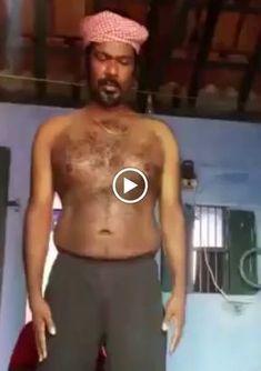 Black azz orgy 2 free video