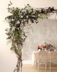 Wedding Ideas: spring-wedding-flower-ideas
