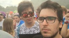 (8) Gaby♥Galleta   12M (@LeraGabriela)   Twitter