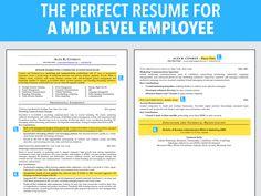 Resume Makeover For Business Analyst Resume Career