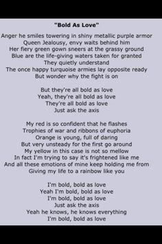 John Mayer Concert, John Mayer Lyrics, Green Gown, Taken For Granted, Jealousy, Song Lyrics, Envy, Audio, Songs