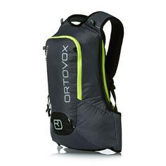 21c18b47c09c Ortovox Powder Rider 16 Snow Backpack. Surfdome