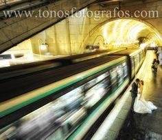 #fotografosbodasMallorca, #fotografia, #fotografo, #creativo, #postboda, #paris