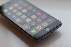 Ya está aquí! El iphone 6 está a partir de hoy, disponible en compra en nuestro sitio en línea. El iphone 6 y  6 plus llegan con varias capacidades, dependiendo de el uso que le des. Dales un vistazo! Visita Linio México, tenemos los mejores celulares del mercado. http://www.linio.com.mx/catalog/?q=iphone+6#.