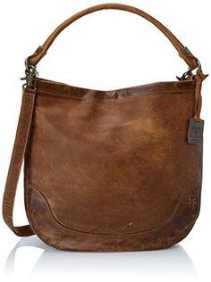 FRYE Melissa Hobo, Cognac, One Size FRYE http://www.amazon.com/dp/B00MR5XNO6/ref=cm_sw_r_pi_dp_DvZ5vb0TY1WMK