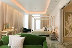 ritz carlton residences bangkok - Google Search