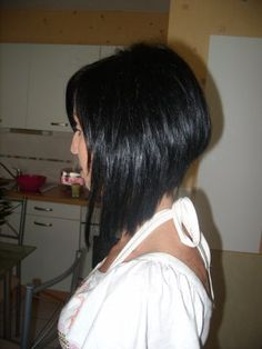 Coquette On Pinterest Coupe Coiffures And Boucle D 39 Oreille