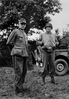 Robert Capa, el fotoperiodista icónico de la guerra