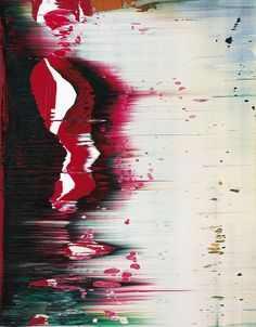 Gerhard Richter (1996)