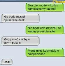 Funny Sms, Funny Messages, Wtf Funny, Polish Memes, Haha, I Am Awesome, Geek Stuff, Jokes, Humor