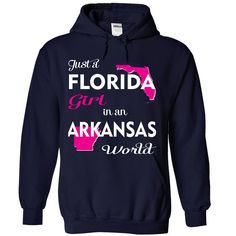 """FL-AR JAGIf you dont like this shirt, no problem, you can search another shirt at """"SEARCH BOX"""" on the TOPJust a Girl"""