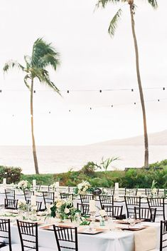 c2671d4d9e 34 Best Maui Venue - SBE - Front images in 2019 | Maui weddings ...