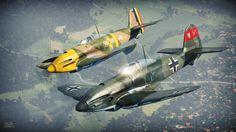 Heinkel He112