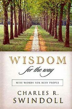 """""""Do you want to be wise? Choose wise friends"""" #chooseyourfriendswiselyweek  - Charles Swindoll >>> thecompass.net"""
