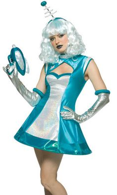 Google Image Result for http://www.costumeshopper.com/mm5/graphics/00000001/rtp6043-alien-woman.jpg