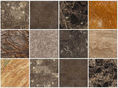 tileable_textures_brown_marble_tiles_a