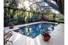 119 Best Pool Enclosures Images In 2014 Gardens