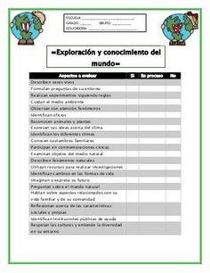 Homeschool Kindergarten, Preschool Classroom, Preschool Activities, Sweet 16 Invitations, Community Helpers, Teacher Hacks, Teaching Spanish, Acting, How To Plan