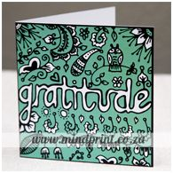 gratitude (green) Gift Cards, Gratitude, Green, Gifts, Design, Gift Vouchers, Presents, Gifs, Gift Certificates