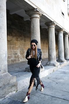 blogger-blog-bartabac-streetstyle-fashion-moda-look-portugal-braga-cuple-boots-slip-dress-schott-4