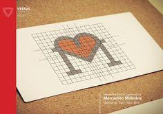 Manual de Uso - Mercadillo Milindris  Manual de Uso Identidad Visual Corporativa de MERCADILLO MILINDRIS Productos Artesanos