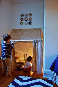 50 Kids Forts Cardboard Forts Forts And Kid