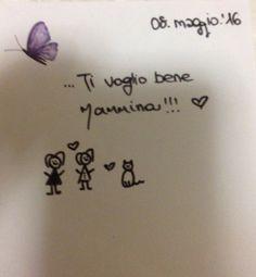 Amore#cuore#vita