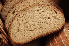 Störibrot – HOMEBAKING BLOG Home Baking, Bread, Blog, Art, Play Dough, Food Food, Bakken, Recipies, Art Background
