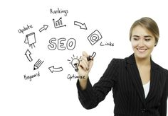 Easy to understand SEO Tips: Easy tips for SEO.