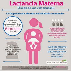 N/A infantil oms Newborn Baby Care, Newborn Babies, Medical Facts, Baby Time, Breastfeeding, Health And Beauty, Pregnancy, Maternity, Nutrition