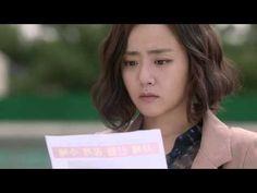 SBS [마을:아치아라의 비밀] - 하이라이트 영상 - YouTube