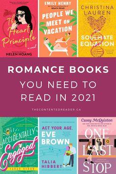 100 Books To Read, I Love Books, Good Books, My Books, Book Club Books, Book Nerd, Book Lists, What To Read, Romance Books